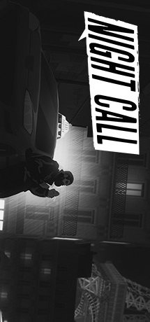 Night Call (US)