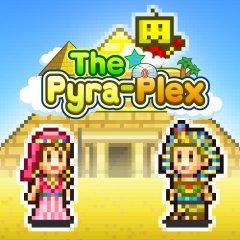 Pyraplex, The (EU)