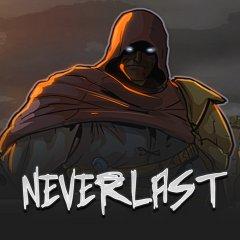 Neverlast (EU)