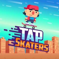Tap Skaters (EU)