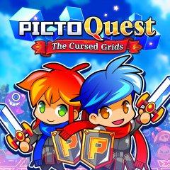PictoQuest (EU)