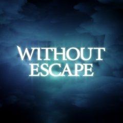 Without Escape (EU)
