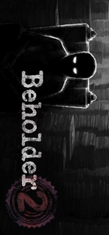 Beholder 2 (US)