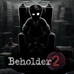 Beholder 2 (EU)