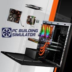 PC Building Simulator (EU)