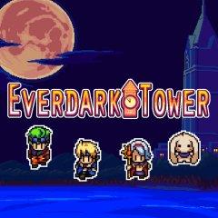 Everdark Tower (EU)