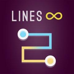 Lines Infinite (EU)