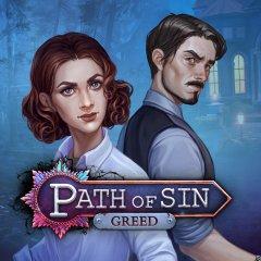 Path Of Sin: Greed (EU)