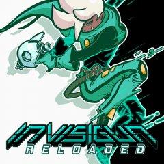 Invisigun Reloaded (EU)