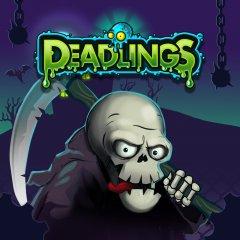 Deadlings (EU)
