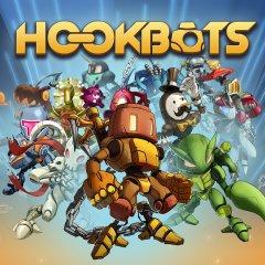 Hookbots (EU)