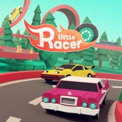 Little Racer (EU)