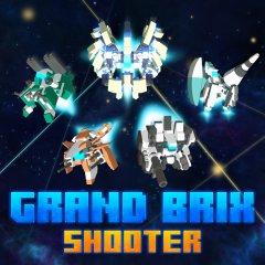 Grand Brix Shooter (EU)