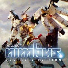 Project Nimbus: Complete Edition (EU)
