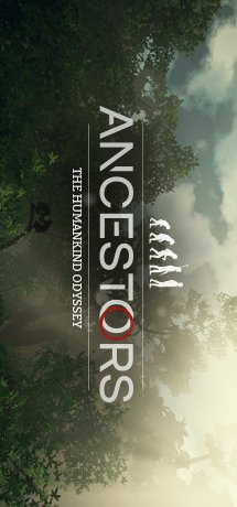 Ancestors: The Humankind Odyssey (US)