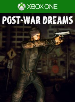Post War Dreams (US)