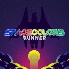 SpaceColorsRunner (EU)