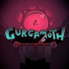 Gurgamoth (EU)