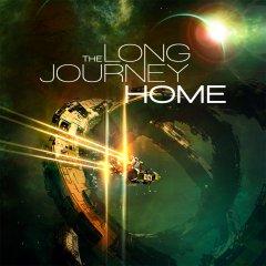 Long Journey Home, The (EU)
