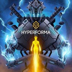 Hyperforma (EU)