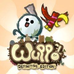 Wuppo: Definitive Edition (EU)