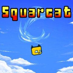 Squarcat (EU)
