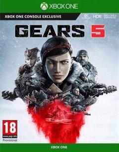 Gears 5 (EU)
