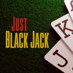 Just Black Jack (EU)
