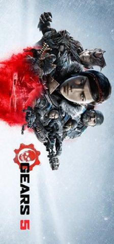 Gears 5 (US)