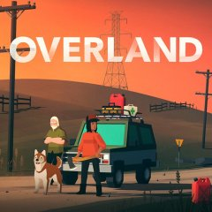 Overland (EU)