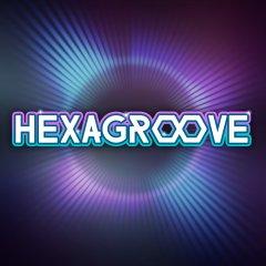 Hexagroove: Tactical DJ (EU)