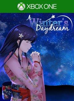 Winter's Daydream, A (US)