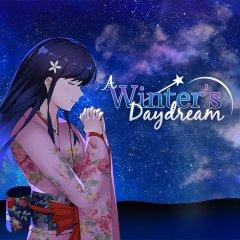 Winter's Daydream, A (EU)