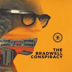 Bradwell Conspiracy, The (EU)