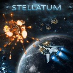 Stellatum (EU)