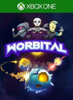 Worbital (US)