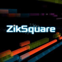 ZikSquare (EU)