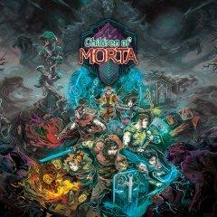 Children Of Morta [Download] (EU)