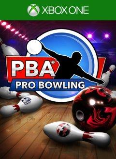 PBA Pro Bowling (US)
