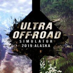 Ultra Off-Road Simulator 2019: Alaska (EU)