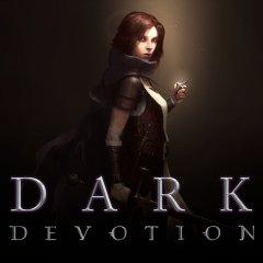 Dark Devotion (EU)