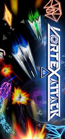 Vortex Attack EX (US)
