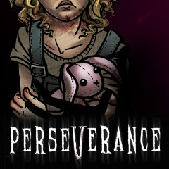 Perseverance (US)