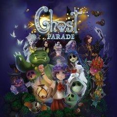 Ghost Parade [Download] (EU)