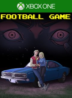Football Game (US)