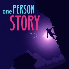 One Person Story (EU)
