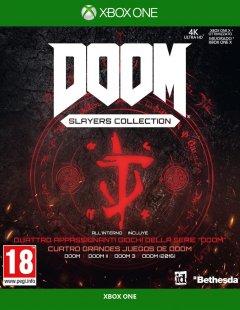 Doom: Slayers Collection (EU)