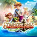 Stranded Sails: Explorers Of The Cursed Islands [Download]