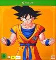 Dragon Ball Z: Kakarot [Collector's Edition]