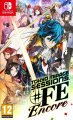 Tokyo Mirage Sessions #FE: Encore